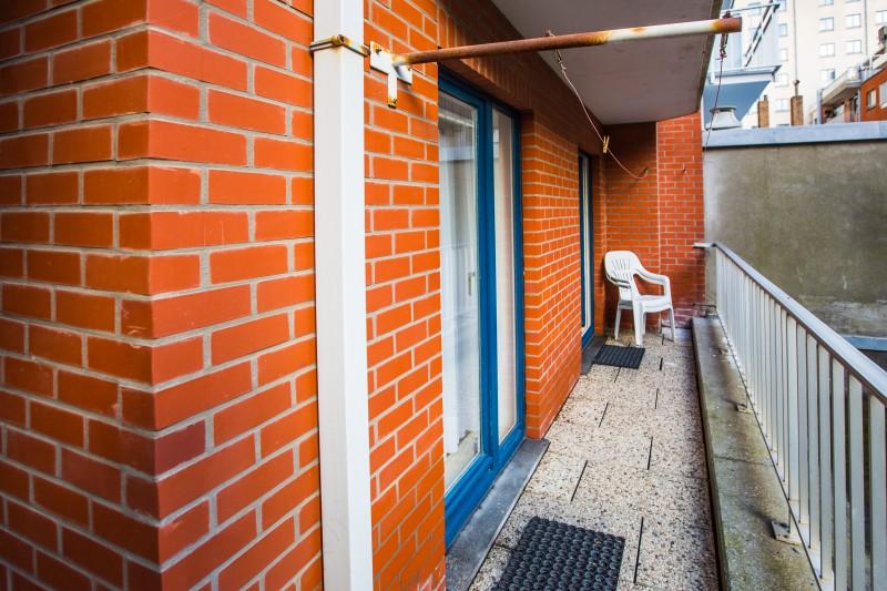 Appartement (seizoen) Middelkerke - Caenen vhr0090