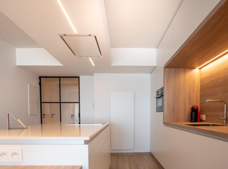 Appartement (saison) Middelkerke - Caenen vhr0908