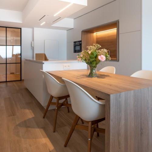 Appartement (saison) Middelkerke - Caenen vhr0908 - verhuurobject_foto_908_11
