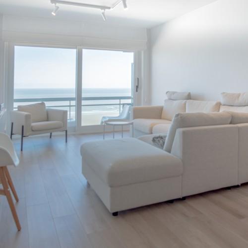Appartement (saison) Middelkerke - Caenen vhr0908 - verhuurobject_foto_908_3