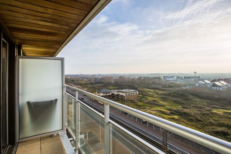 Appartement (seizoen) Middelkerke - Caenen vhr0917