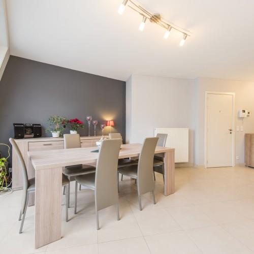 Appartement (saison) Blankenberge - Caenen vhr0921 - verhuurobject_foto_921_1