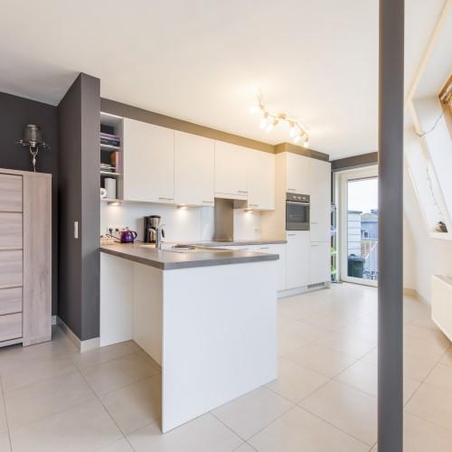 Appartement (seizoen) Blankenberge - Caenen vhr0921 - verhuurobject_foto_921_2