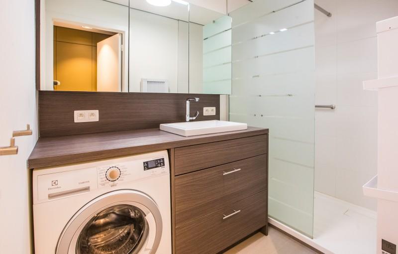 Appartement (seizoen) Middelkerke - Caenen vhr0926