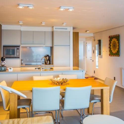 Appartement (seizoen) Middelkerke - Caenen vhr0926 - verhuurobject_foto_926_5
