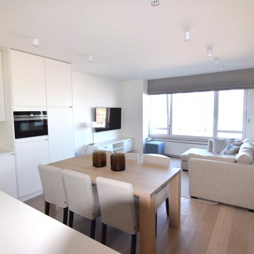 Appartement (seizoen) Blankenberge - Caenen vhr0932 - verhuurobject_foto_932_2
