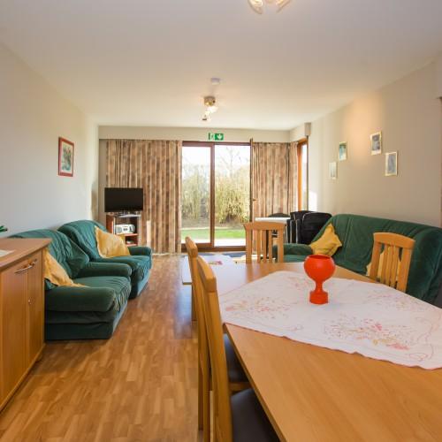 Appartement (saison) Middelkerke - Caenen vhr0935
