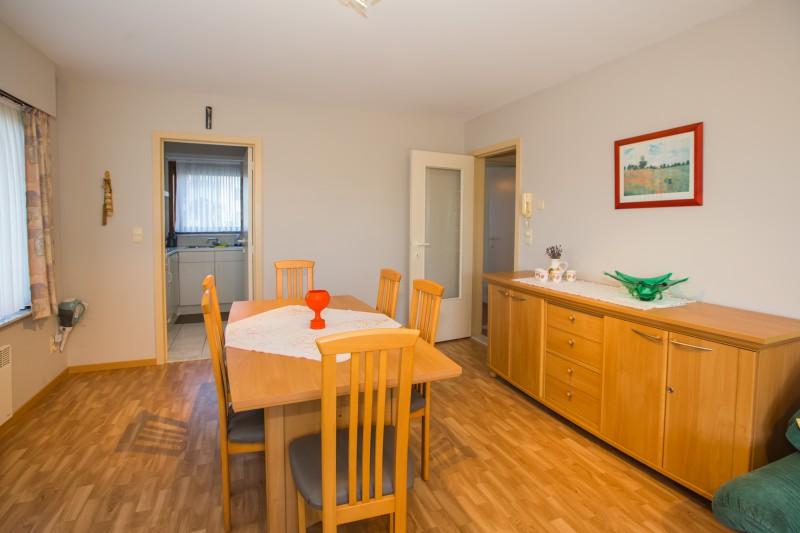 Appartement (seizoen) Middelkerke - Caenen vhr0935