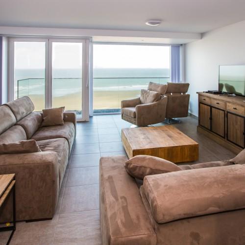 Appartement (seizoen) Westende - Caenen vhr0936 - verhuurobject_foto_936_16