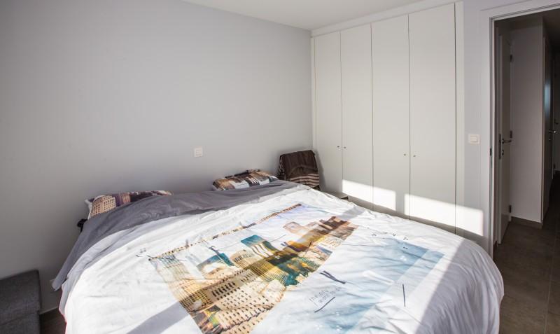 Appartement (seizoen) Westende - Caenen vhr0936