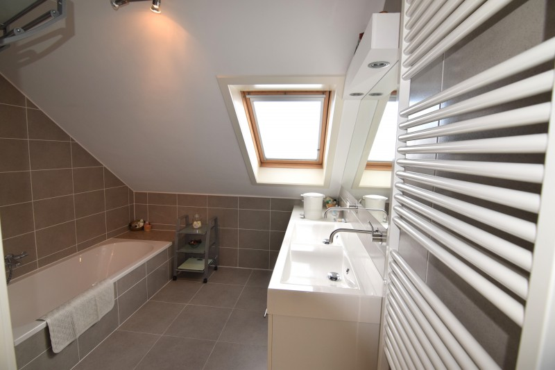 Appartement (seizoen) Blankenberge - Caenen vhr0942
