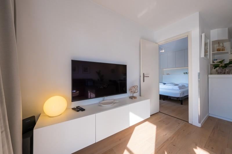 Appartement (saison) Middelkerke - Caenen vhr0943