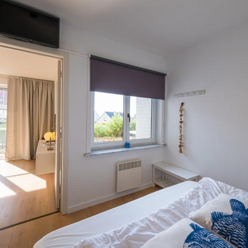 Appartement (seizoen) Middelkerke - Caenen vhr0943 - verhuurobject_foto_943_19