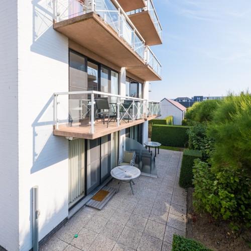 Appartement (saison) Middelkerke - Caenen vhr0943 - verhuurobject_foto_943_25