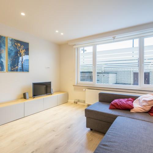 Appartement (seizoen) Blankenberge - Caenen vhr0946 - verhuurobject_foto_946_8