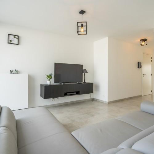 Appartement (seizoen) Blankenberge - Caenen vhr0951 - verhuurobject_foto_951_18