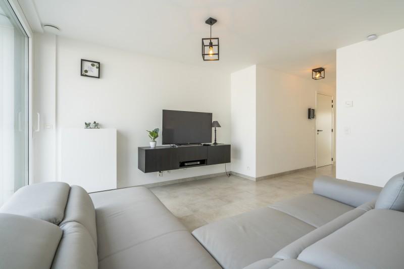 Appartement (seizoen) Blankenberge - Caenen vhr0951