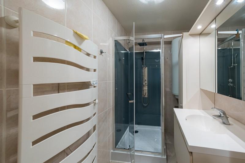 Appartement (seizoen) Middelkerke - Caenen vhr0952