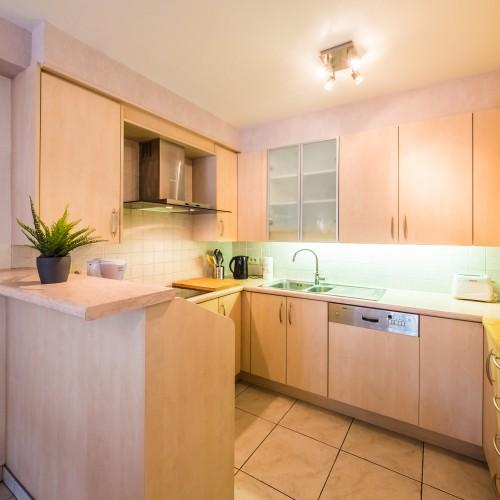 Appartement (saison) Middelkerke - Caenen vhr0952 - verhuurobject_foto_952_9