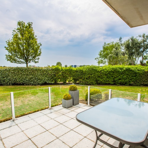 Appartement (seizoen) Middelkerke - Caenen vhr0953 - verhuurobject_foto_953_2