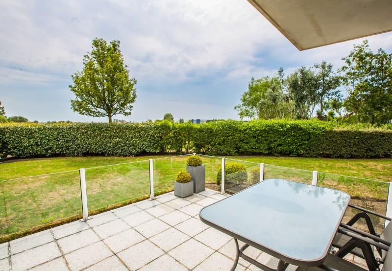 Appartement (seizoen) Middelkerke - Caenen vhr0953