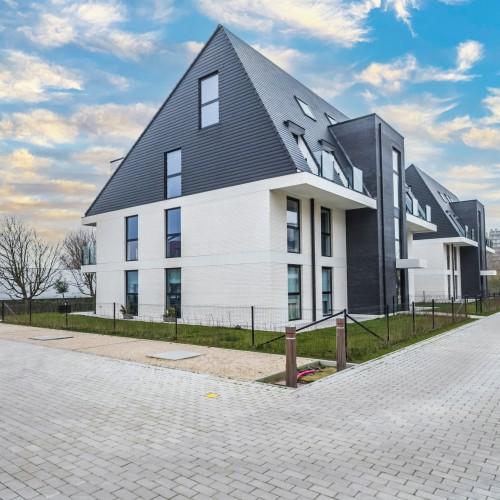 Appartement (seizoen) Middelkerke - Caenen vhr0957 - verhuurobject_foto_957_2