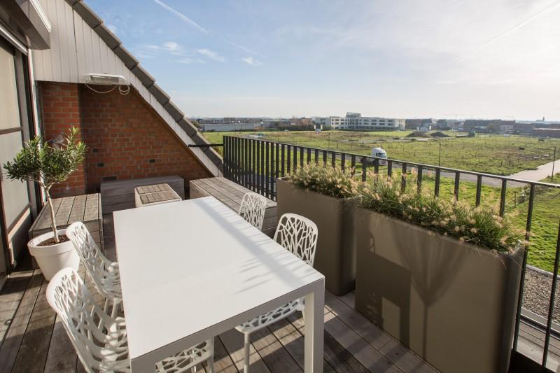 (saison) Middelkerke - Caenen vhr0958