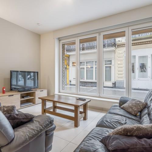 Appartement (seizoen) Blankenberge - Caenen vhr0959 - verhuurobject_foto_959_1