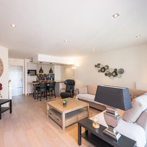 Appartement (saison) Middelkerke - Caenen vhr0960 - verhuurobject_foto_960_7