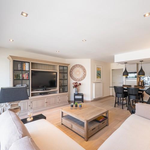 Appartement (seizoen) Middelkerke - Caenen vhr0960 - verhuurobject_foto_960_9