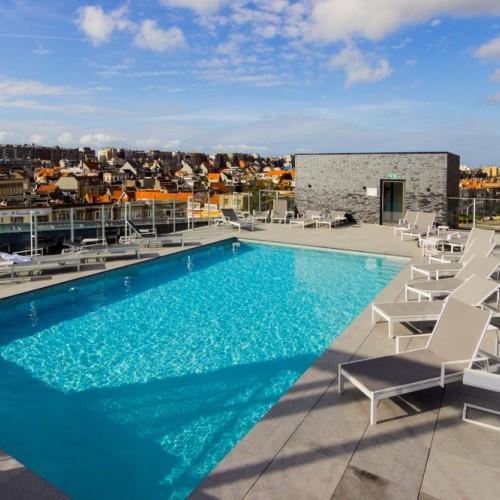 Appartement (seizoen) Blankenberge - Caenen vhr0979 - verhuurobject_foto_979_16