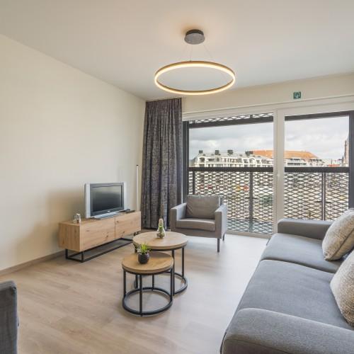 Appartement (seizoen) Blankenberge - Caenen vhr0979 - verhuurobject_foto_979_1
