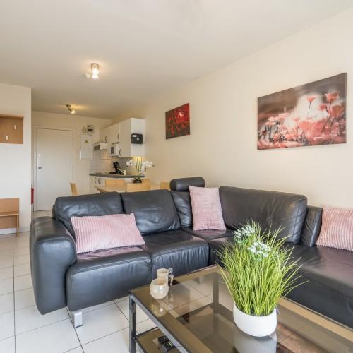 Appartement (seizoen) Blankenberge - Caenen vhr0981 - verhuurobject_foto_981_7
