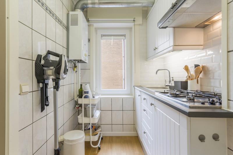 Studio (seizoen) Blankenberge - Caenen vhr0983