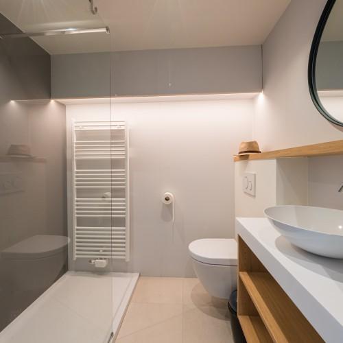 Appartement (saison) Middelkerke - Caenen vhr0997 - verhuurobject_foto_997_27